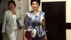 Здравният министър защити болниците пред НЗОК