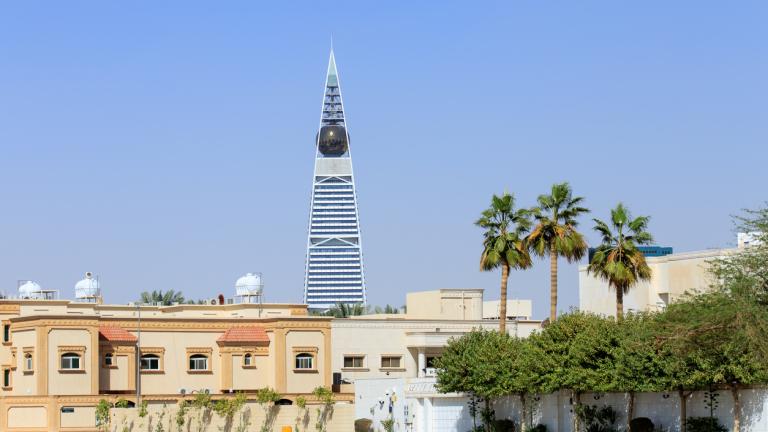 Експерти: Саудитска Арабия се нуждае от цена на петрола в размер на поне $70 за барел