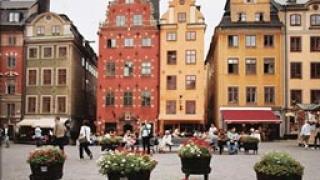 В Швеция разследват полицията заради база данни за ромското население