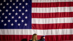 Тръмп очаква победа в Айова