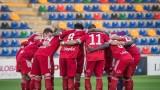 Лиепая е отстранявал два съперника в Европа от четири участия