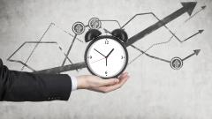 Говори експертът:  Как да планираме по-добре времето си?