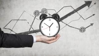 Шега с дългосрочни последици – защо сменяме времето?