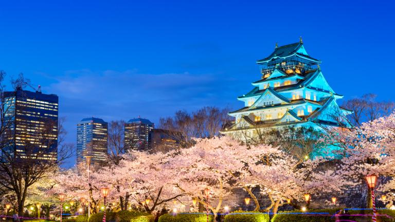 Сингапур, Осака и Хонконг заемат първо място като най-скъпите градове