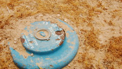 ЕС остро осъди решението на САЩ да отменят забраната за противопехотните мини