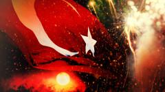 """""""Сивите вълци"""" на Ердоган - заплаха за демокрацията в Европа"""
