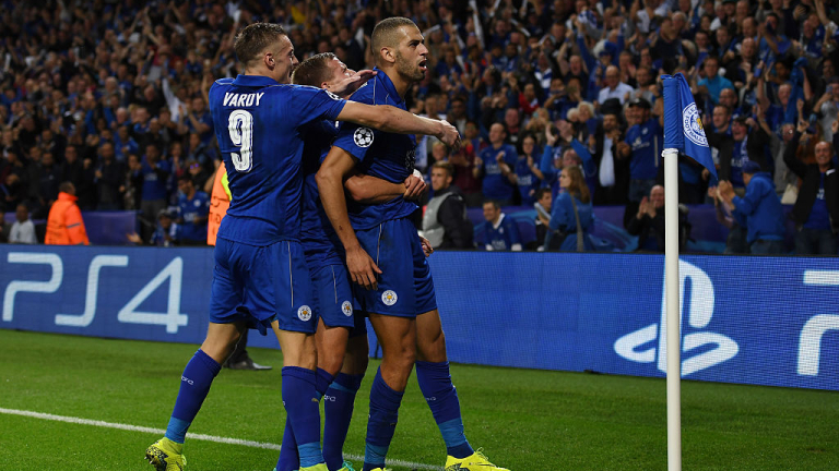 Английският футболен шампион Челси продължава с опитите да подсили атаката