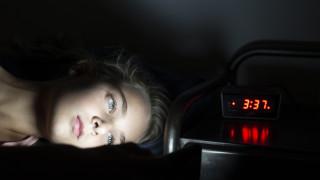 Безценни съвети за добър сън