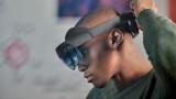 Microsoft ще достави 120 хил. очила с добавена реалност на американската армия