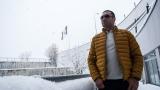 Кобрата: Искрено се надявам Кличко да ми даде реванш