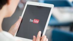 Кой счупи рекорда за най-нехаресвано видео в YouTube