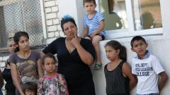 МОН не обучава педагози на ромски език