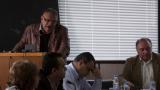 300 лв. минимална работна заплата поискаха от КНСБ