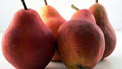 90 % от училищните лавки продават здравословна храна
