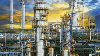 Модернизират рафинерия в Хърватия с 540 милиона евро