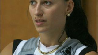 Вяра Хаджимоскова: Купата ни компенсира за изпуснатата титла със Славия