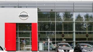 """""""Нисан"""" изтегля над 1 млн. автомобила в Япония"""