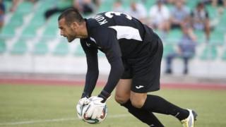 Стефано Кунчев: България има сили да победи Норвегия и в Осло
