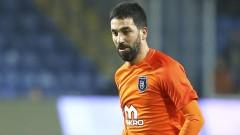 Играч на Барселона ще играе отново за Галатасарай