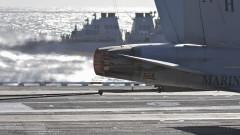 САЩ е готов с всички военни способности да защитава мира