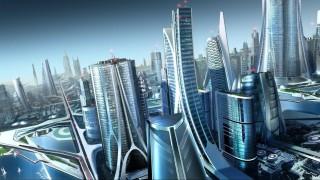 """Огромен интерес от инвеститори към саудитския """"град на бъдещето"""" за $500 милиарда"""