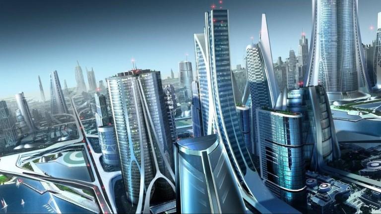 Саудитският индустриален мегаполис НЕОМ предизвиква огромен интерес сред чуждестранните инвеститори,