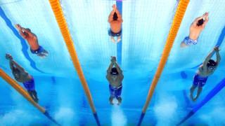 България може да участва със щафети в плуването на Олимпиадата в Токио