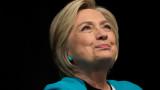 Хилари Клинтън иска да е СЕО на Facebook