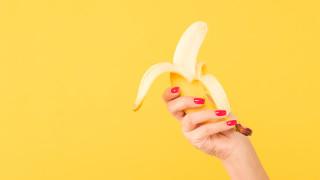 Защо пенисът е по-тъмен от останалата част от тялото