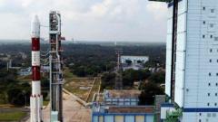 Индия успешно започна мисията до Марс