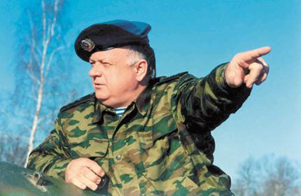 Помислете преди да слагате ракети в Европа, предупреди руски генерал САЩ