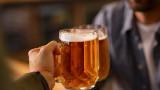 4 доказани ползи от бирата