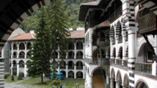 Чудотворна икона от Рилския манастир пристига в Шумен