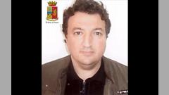Рим одобри екстрадирането на алжирец, свързан с атентаторите в Париж и Брюксел