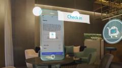 Първият умен хотел KviHotel отвори врати