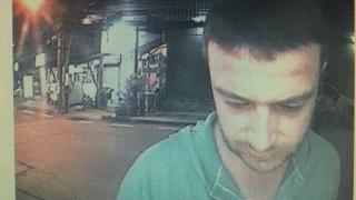 Арестуваха 31-годишен българин в Тайланд, опитал да тегли пари с фалшива карта