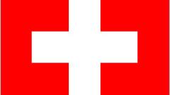 Морален кодекс за швейцарските футболисти