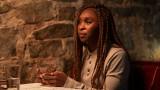 """Синтия Ериво, """"Другият"""", HBO, Оскари 2020 и какво е привлякло актрисата към сериала"""
