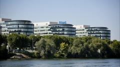 Технологичният гигант Atos придоби софтуерната Unify