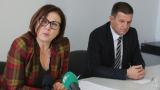 Има сигнал за подготвян терористичен акт в България