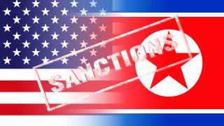 САЩ наложиха санкции на 13 китайски и севернокорейски компании