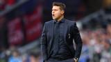 Почетино: Може би клубът трябва да промени длъжността ми от мениджър на треньор