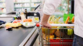 Търговците обвиняват МЗХГ в груба намеса в дейността им