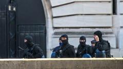 Обвиняемият за атаките в Париж: Франция знаеше рисковете от атаките срещу ДАЕШ в Сирия