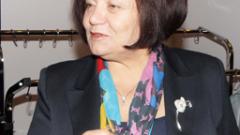 Увеличава се броят на младите учители, доволна Янка Такева