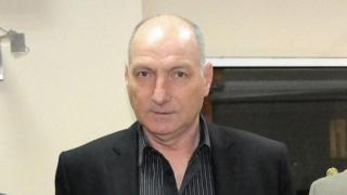 Андрей Желязков: В Лудогорец доказаха, че трудно се изгражда нещо и много лесно се руши
