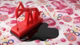 Санкциите срещу Иран може да предизвикат петролен бум в Китай
