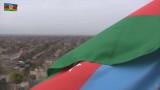 Путин обсъди Карабах с Алиев и Пашинян