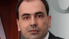 Как се отразява скъпият долар на българската икономика? Отговаря експертът