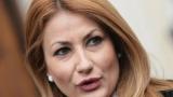 """Огромен партиен интерес към изборите за кмет на столичния """"Младост"""""""